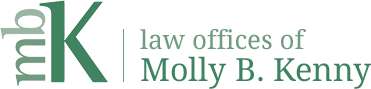 Law Offices of Molly B. Kenny